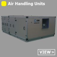 gallery-air-handling-units
