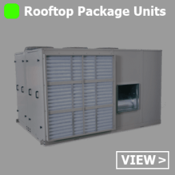 gallery-rooftop-package-units