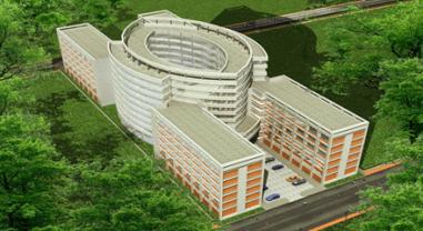 BSM Medical University, Bangladesh