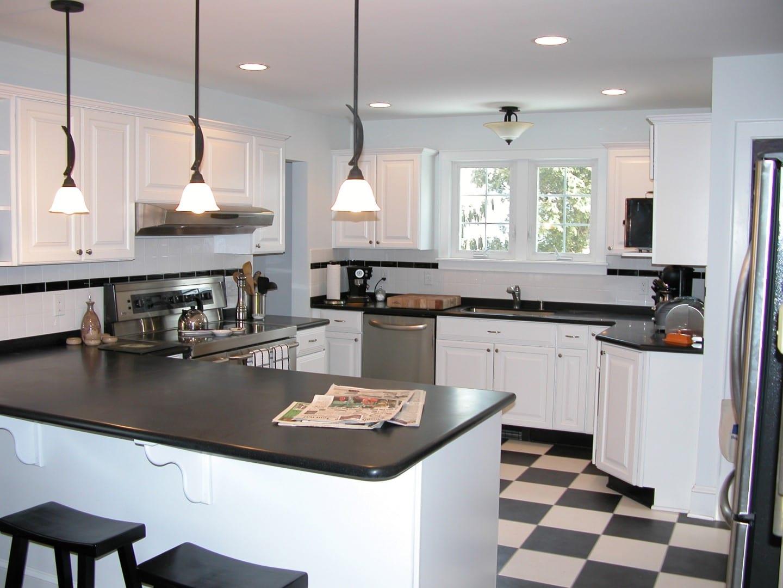 Cute Kitchen Remodel A Kitchen Design Your Kitchen Remodel Dbs Remodel Kitchen Decorating Ideas kitchen Unique Kitchen Decorating Ideas