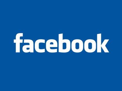 """Facebook Dead"" Prank Causing False Account Locks"