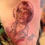 kat-vod-d-tattoo-removal3