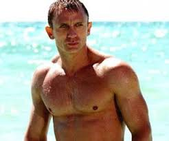 Daniel Craig Surgery:  Craig To Miss 3 Weeks Of Filming