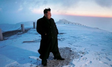 North Korea executions: 15 top officials executed