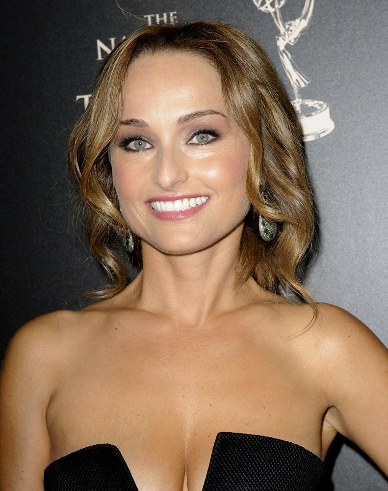 Large Of Giada De Laurentiis Boyfriend