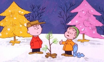 Kentucky school Bans 'Charlie Brown':  School Board Removes Religion From Christmas