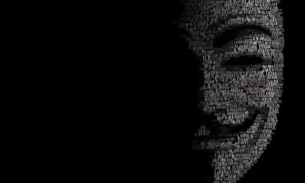 Anonymous Donald Trump War:  Hackter Group Wages War On Trump