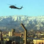 Silopi Turkey explosion leaves at least 1 dead
