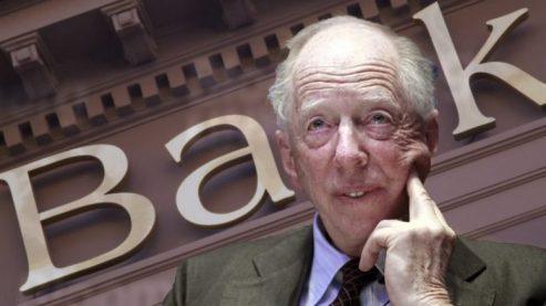 Jacob-Rothschild-Net-Worth_00001-1024x576-777x437