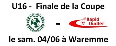 U16-finale2
