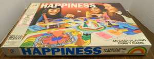 Happiness-Game-Box