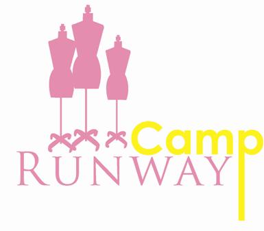Camp Runway