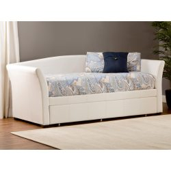 Marvelous Trundle Target Daybeds Montgomery Upholstered Daybed Trundle Dcg Stores Daybeds Trundle Near Me