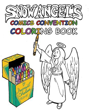 snocolbookCOVERcolor