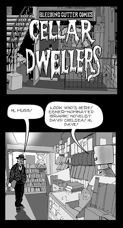 cellardwellersline01