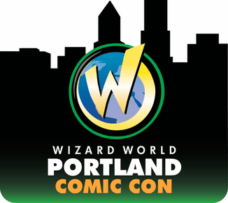 wizardworld_2243_751779628