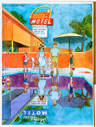 motelcolor