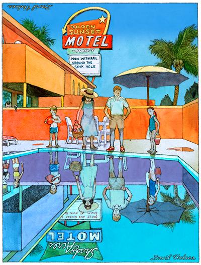 motelfinal