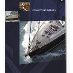 dci-downloads-brochure