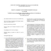 besluit-768-200-eg