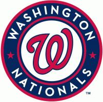 Washington Nationals vs. St. Louis Cardinals @ Nationals Park  | Washington | District of Columbia | United States