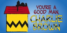 Culture Capital - You're a Good Man Charlie Brown
