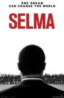 Adams Morgan Movie Nights 2016: Selma @ Marie Reed Elementary School Field | Washington | District of Columbia | United States