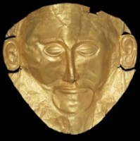THE GREEKS Agamemnon to Alexander the Great