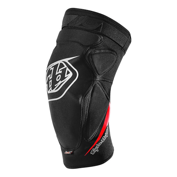 Troy lee designs raid knee guards; troy lee designs raid knee pads; troy lee knee pads; troy lee knee guards; troy lee knee protection; troy lee protection; tld knee pads; tld knee guards; troy lee; troy lee designs; raid knee pads from troy lee; troy lee raid knee pads; knee pads; mtb knee pads; best knee pads; comfortable knee pads; best mtb knee pads; raid knee pads tld; tld raid protection; raid guards; tld bike knee pads; bike knee pads; cycling knee pads; enduro knee pads; best knee pads for enduro; troy lee raid pads; troy lee designs raid knee guard