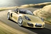 2013-Porsche-Boxster-512-655x424