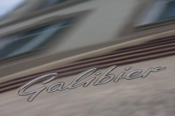 bugatti_galibier_02