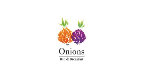 Fruit and vegetable logos00031