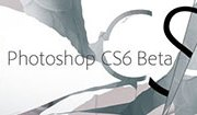 What's New in Photoshop CS6