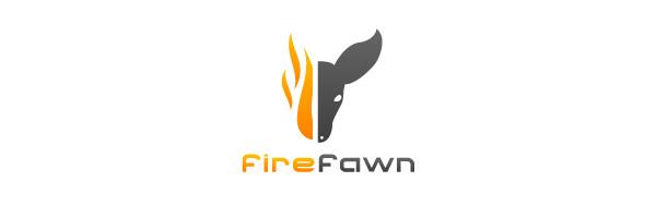 Fire Logo (16)