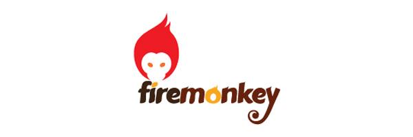 Fire Logo (38)