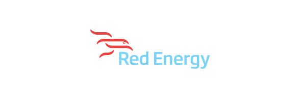 Fire Logo (4)