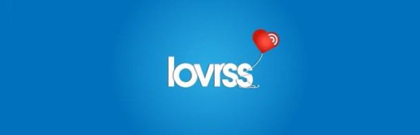 Love Logos (2)