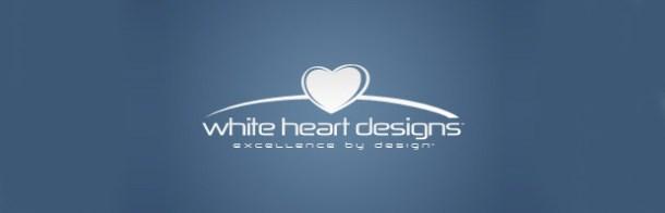 Love Logos (27)