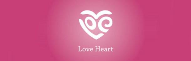 Love Logos (55)