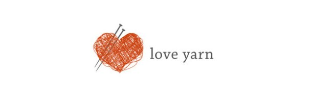 Love Logos (9)