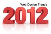web-design-trends-2012