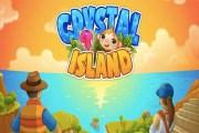 crystal-island