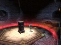 u10-lord-of-eyes-earth-elementals