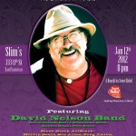 Steve Block Memorial Benefit for Sweet Relief