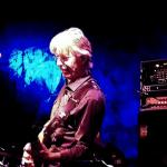 5-The Q by @chncat 4.28.2012 Phil Lesh