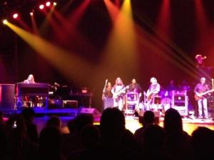 RT @mzorny: Bertha #Furthur  @furthurband @setjeff http://twitter.com/mzorny/status/191327645777133568/photo/1