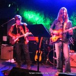 Ramble with Phil Lesh -  May 17 2012 - ©MarkoVision for DeadHeadLand (2)