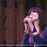 Nicki Bluhm and the Gramblers - Lagunitas, Petaluma CA - MarkoVision (15)