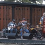 Arann Harris and The Farm Band - Lagunitas, Petaluma CA - MarkoVision (19)