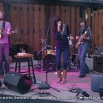 Nicki Bluhm and the Gramblers - Lagunitas, Petaluma CA - MarkoVision (4)